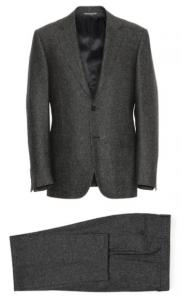 引用: http://www.canali.com/en_gb/clothing/gray-wool-and-silk-venezia-suit-11280-19aa00724111.html