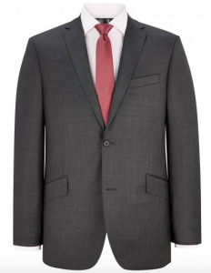 引用: https://www.austinreed.com/catalog/product/view/_ignore_category/1/id/78634/s/mens-charcoal-sharkskin-suit-78634/?___store=ar