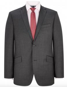 引用: https://www.austinreed.com/catalog/product/view/_ignore_category/1/id/78634/s/mens-charcoal-sharkskin-suit-78634/?___store='ar'