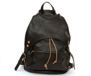 http://www.herz-bag.jp/webshop/products/detail510.html 引用
