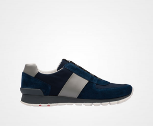 http://www.prada.com/ja/JP/e-store/department/man/shoes/type/sneakers.html 引用