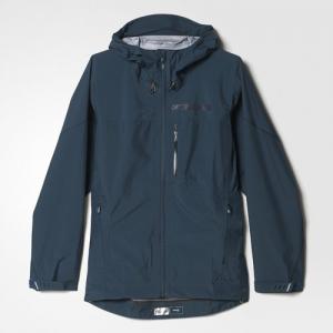 http://shop.adidas.jp/pc/item/detail.cgi?brand_code=110&itemCd=110_AI2291&itemGrcd=110_ITN84&itemDir1=16SS 引用