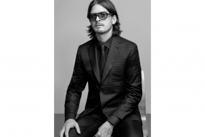 http://www.brioni.com/experience/jp/pages/news/ 引用