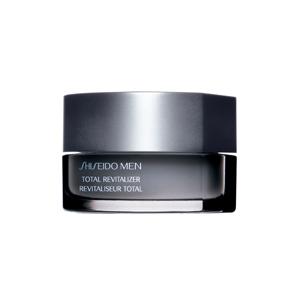 http://www.shiseido.co.jp/gb/shiseidomen/products/smn22177/ 引用