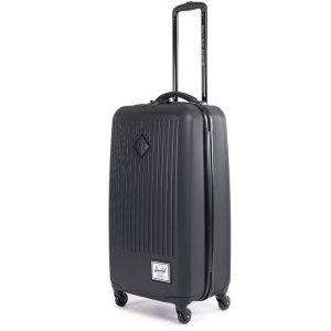 http://shop.herschelsupply.com/collections/travel/products/trade-luggage-l-black 引用