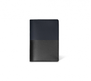 http://japan.hermes.com/leather/small-leather-goods/e-a-a-a-a/configurable-product-h070563ca-89521.html 引用
