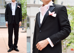 (http://www.novianovio.com/how-to/tuxedo/formal-down.html)