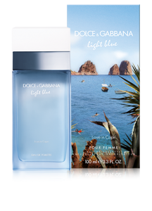 http://www.dolcegabbana.com/beauty/perfumes/love-in-capri-beauty-of-capri/ 引用