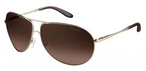 http://www.carreraworld.com/sunglasses/new-gipsy-247831aoz64j6/ 引用