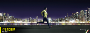 http://www.diadora.co.jp/pl_running/players_top-running.html 引用