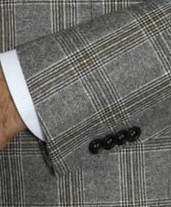 引用: http://www.canali.com/en_gb/clothing/gray-wool-capri-suit-15280-50bf00792201.html