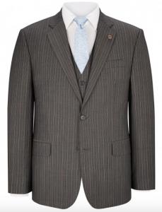 引用: https://www.austinreed.com/catalog/product/view/_ignore_category/1/id/78631/s/paul-costelloe-taupe-stripe-3-piece-suit-78631/?___store='ar'