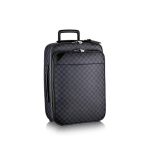 http://jp.louisvuitton.com/jpn-jp/products/pegase-legere-55-business-damier-graphite-012118 引用