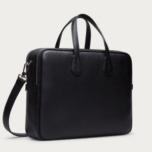 http://www.ballyofswitzerland.com/en/shop-man/bags/business-bags/bresson-men%C2%B4s-leather-business-bag-in-black-6199412.html#start=1 引用
