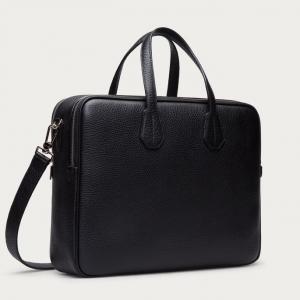 http://www.ballyofswitzerland.com/en/shop-man/bags/business-bags/bresson-men%C2%B4s-leather-business-bag-in-black-6199412.html#start='1 引用'