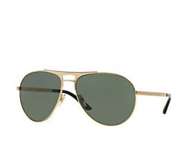 http://uk.versace.com/men/sunglasses/246000,en_GB,sc.html 引用