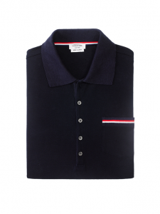 https://www.thombrowne.com/short-sleeve-polo-129.html 引用