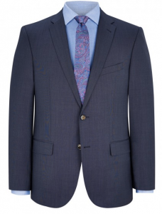 引用: https://www.austinreed.com/catalog/product/view/_ignore_category/1/id/78627/s/baumler-navy-travel-suit-78627/?___store=ar