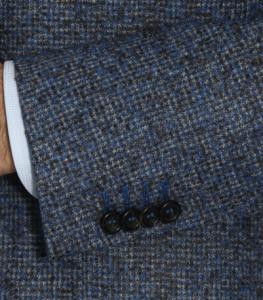 引用: http://www.canali.com/en_gb/clothing/blue-and-gray-alpaca-wool-exclusive-kei-jacket-t23275cx00157401.html