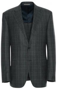 引用: http://www.canali.com/en_gb/clothing/green-wool-venezia-jacket-with-prince-of-wales-check-21220cf00123402.html