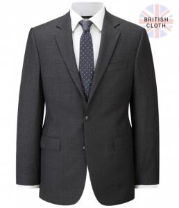引用: https://www.austinreed.com/catalog/product/view/_ignore_category/1/id/78398/s/regular-fit-grey-birdseye-jacket-78398/?___store='ar'