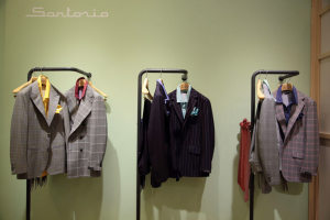 http://www.sartorionapoli.it/collection.php 引用
