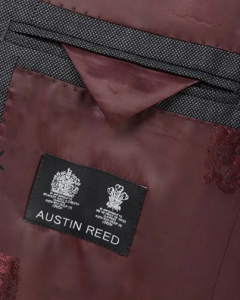 引用: https://www.austinreed.com/catalog/product/view/_ignore_category/1/id/78398/s/regular-fit-grey-birdseye-jacket-78398/?___store=ar