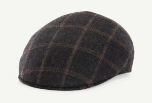 (http://store.goorin.com/mens-hats/shapes/flatcaps/nico-zanetti-wool-flat-cap)