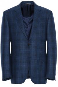 引用: http://www.canali.com/en_gb/clothing/blue-venezia-jacket-in-wool-11280bf00778301.html
