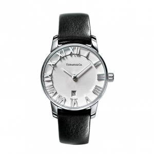 http://www.tiffany.co.jp/watches/all-watches/atlas-2-hand-375-mm-34875901?&fromGrid=1&search_params=p+1-n+10000-c+460371-s+5-r+401288171-t+-ni+1-x+-lr+0-hr+-ri+-mi+-pp+113+1&search=0&origin=browse&searchkeyword=&trackpdp=bg&fromcid=460371 引用