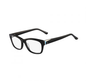 http://explore.calvinklein.com/en_US/explore/ckplatinum/home/eyewear/optical-T260-TLNK260/ 引用