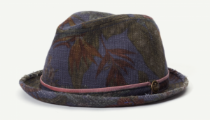 (http://store.goorin.com/mens-hats/featured/new/beach-man-cotton-fedora-hat?_ga=1.113041028.123239010.1464158541)