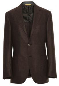 引用: http://www.canali.com/en_gb/clothing/brown-cashmere-and-silk-exclusive-kei-jacket-t23275cx00831701.html