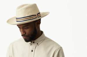(http://store.goorin.com/mens-hats/featured/new/clive-charles-linen-fedora-hat?_ga=1.110506629.123239010.1464158541)