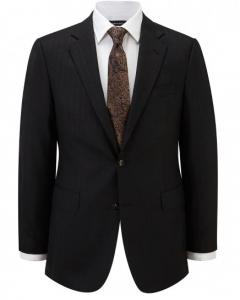 引用: https://www.austinreed.com/catalog/product/view/_ignore_category/1/id/78392/s/regular-fit-charcoal-herringbone-jacket-78392/?___store='ar'