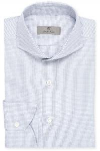 引用: http://www.canali.com/en_gb/clothing/white-and-blue-cotton-shirt-with-chevron-motif-7b2gd00614301.html