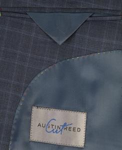 引用: https://www.austinreed.com/r-cut-sb2-blue-check-bf9513?___store='ar'