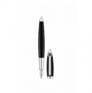 http://www.st-dupont.com/jp/our-collections/pens/streamline-r-stylo-plume-ceramium-a-c-t-noir-mat.html#1 引用