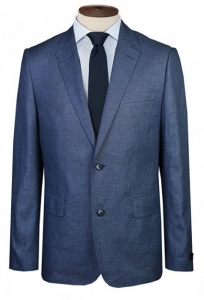 引用: https://www.austinreed.com/catalog/product/view/_ignore_category/1/id/78265/s/regular-mid-blue-linen-cotton-blazer-78265/?___store=ar