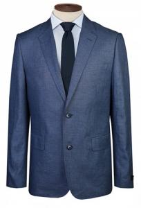 引用: https://www.austinreed.com/catalog/product/view/_ignore_category/1/id/78265/s/regular-mid-blue-linen-cotton-blazer-78265/?___store='ar'