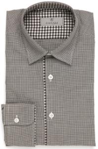 引用: http://www.canali.com/en_gb/clothing/cotton-shirt-with-brown-and-white-houndstooth-motif-l793gh00666501.html