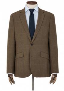 引用: https://www.austinreed.com/catalog/product/view/_ignore_category/1/id/78310/s/mens-green-pink-overcheck-jacket-78310/?___store=ar