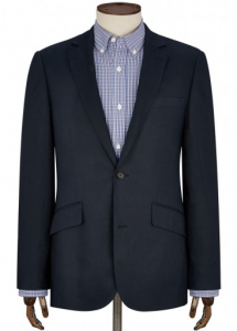 引用: https://www.austinreed.com/catalog/product/view/_ignore_category/1/id/78316/s/mens-navy-linen-jacket-78316/?___store=ar
