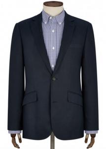 引用: https://www.austinreed.com/catalog/product/view/_ignore_category/1/id/78316/s/mens-navy-linen-jacket-78316/?___store='ar'