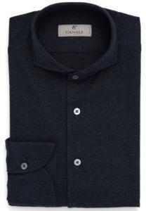 引用: http://www.canali.com/en_gb/clothing/navy-blue-shirt-in-jersey-with-zig-zag-motif-l756gn00676302.html