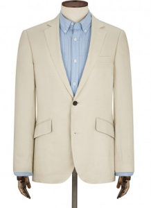 引用: https://www.austinreed.com/catalog/product/view/_ignore_category/1/id/78319/s/mens-sand-linen-jacket-78319/?___store=ar