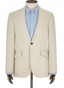 引用: https://www.austinreed.com/catalog/product/view/_ignore_category/1/id/78319/s/mens-sand-linen-jacket-78319/?___store='ar'
