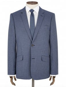 引用: https://www.austinreed.com/catalog/product/view/_ignore_category/1/id/78492/s/navy-gingham-blazer-78492/?___store=ar