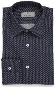 引用: http://www.canali.com/en_gb/clothing/blue-cotton-shirt-with-bordeaux-flower-print-l723gl00740301.html