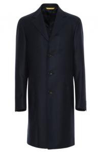 引用: http://www.canali.com/en_gb/clothing/blue-wool-coat-with-micro-motif-55818ff00194301.html
